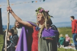 Beltane Family Day by Ania Urban 02