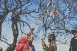 Beltane Family Day by Ania Urban 10