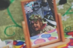Beltane Family Day by Ania Urban 15