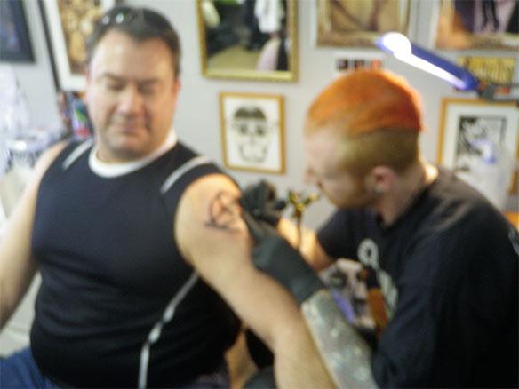 Tims Tattoo 01