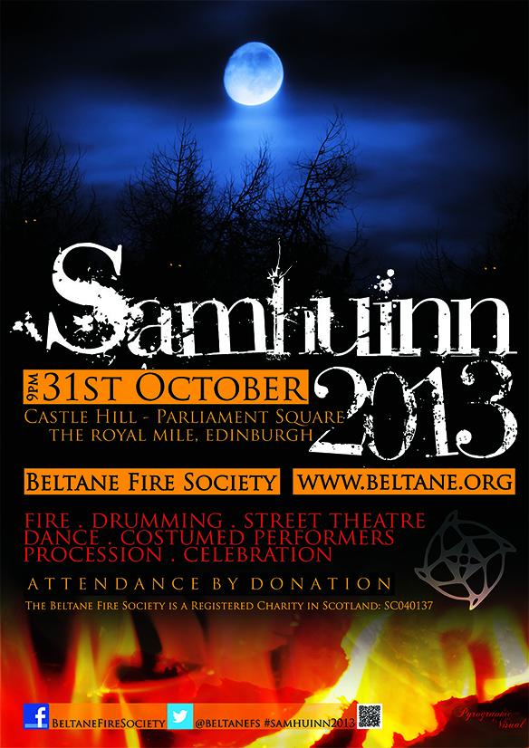 Samhuinn 2013 Poster Submission 02