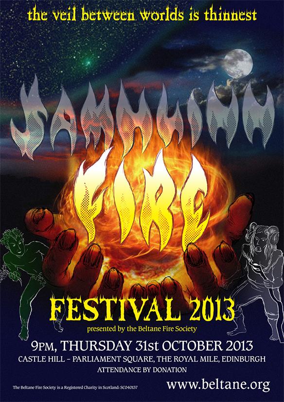 Samhuinn 2013 Poster Submission 03