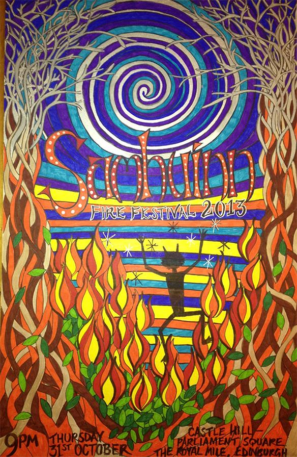 Samhuinn 2013 Poster Submission 04