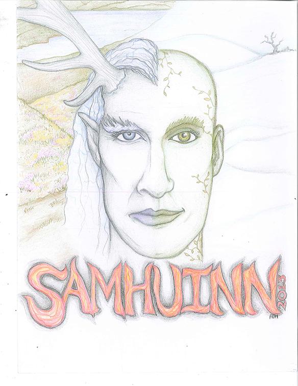 Samhuinn 2013 Poster Submission 05