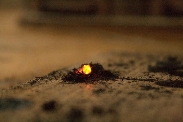 Neid Fire 03