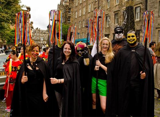 BFS at the Carnival 03