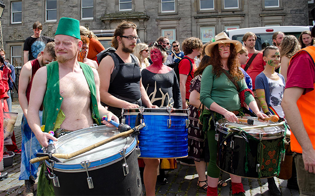 BFS at the Carnival 04