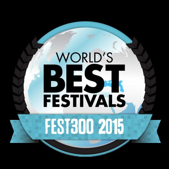 Fest300_2015_Best_Festival_Badge