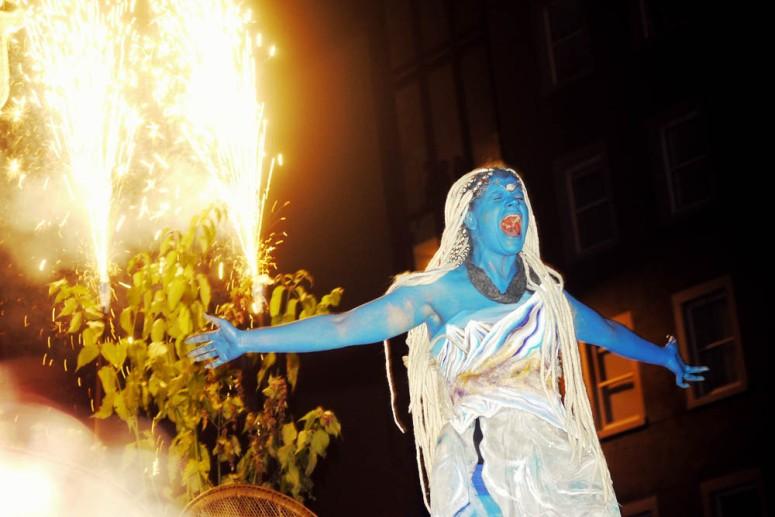 Bleu Hope-20151031205403