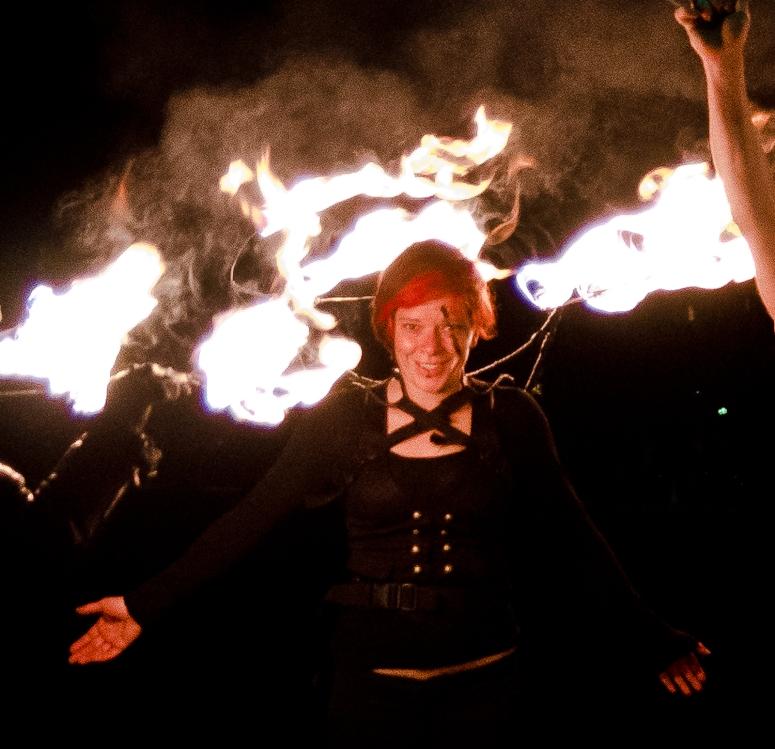 RWinpenny Winter Fire 20151029220155_20