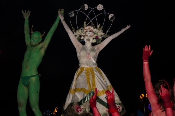 Beltane 2016 Beltane Night 2016