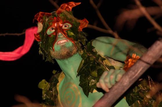 green-man-josh-1