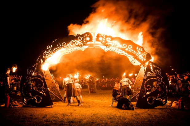 Copyright Dan Mosley for Beltane Fire Society. All Rights Reserved. www.beltane.org / facebook.com/beltanefiresociety