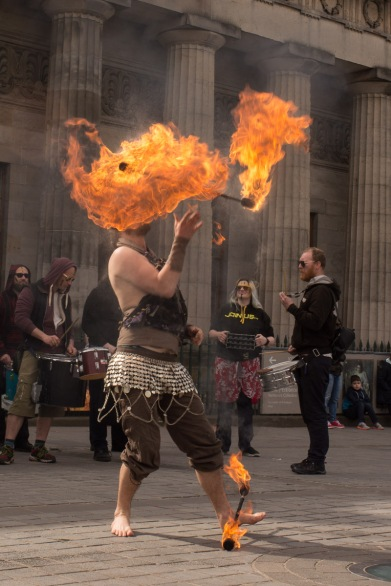Copyright Pascal van der Meiden for Beltane Fire Society. All Rights Reserved. www.beltane.org / www.facebook.com/beltanefiresociety