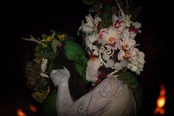 Copyright Andrea Hudecz for Beltane Fire Society. All Rights Reserved. www.beltane.org / www.facebook.com/beltanefiresociety