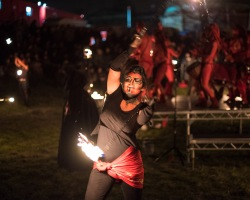 Copyright Aurélie Bellacicco for Beltane Fire Society. All Rights Reserved. www.beltane.org / www.facebook.com/beltanefiresociety