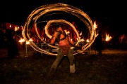 Copyright Dan Mosley for Beltane Fire Society. All Rights Reserved. www.beltane.org / www.facebook.com/beltanefiresociety