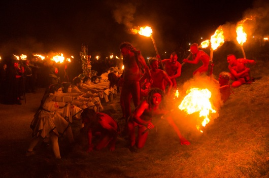Copyright Mark S I Taylor for Beltane Fire Society. All Rights Reserved. www.beltane.org / www.facebook.com/beltanefiresociety