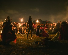 Copyright Martin McCarthy for Beltane Fire Society. All Rights Reserved. www.beltane.org / www.facebook.com/beltanefiresociety