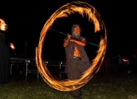 Copyright Neil Barton for Beltane Fire Society. All Rights Reserved. www.beltane.org / www.facebook.com/beltanefiresociety