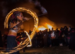 Copyright Prem Shah for Beltane Fire Society. All Rights Reserved. www.beltane.org / www.facebook.com/beltanefiresociety